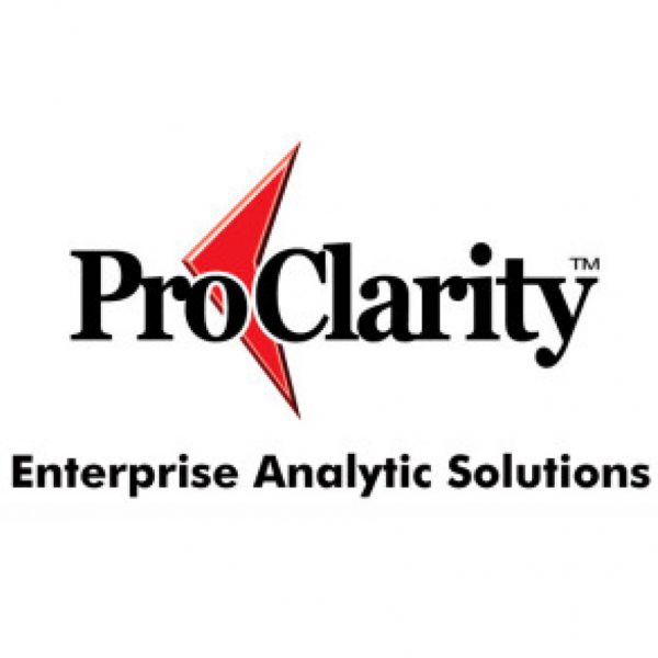 Excel in Business About Us Page - Proclarity