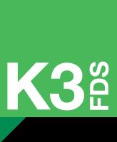 EiB Partners Page - K3 FDS logo