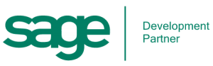 EiB Partners Page - sage Development Partner logo