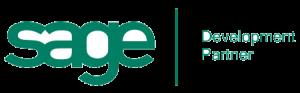 EiB Partners Page - sage Development Partner logo
