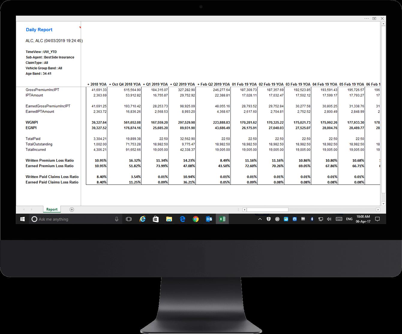 EiB Antilo UK Ltd Page - Desktop