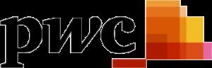 EiB EiB KPI Analytics Page - pwc logo