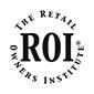 EiB KPI Analytics Page - ROI logo