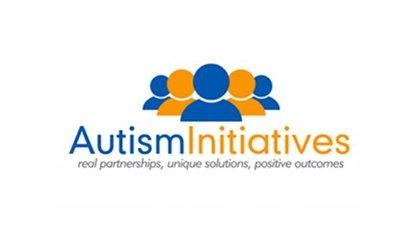 Autism Initiatives
