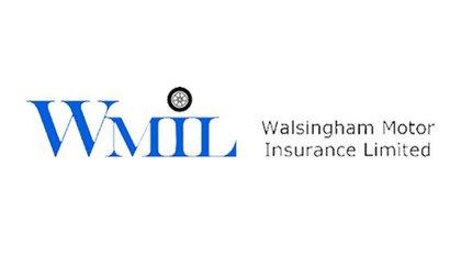 Walsingham Motor Insurance
