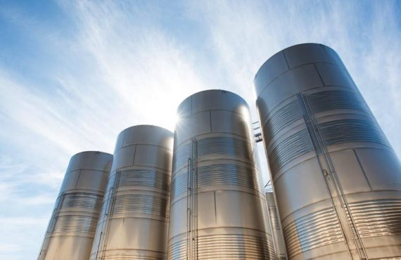 Silos must be bridged in order to reap the rewards from technology