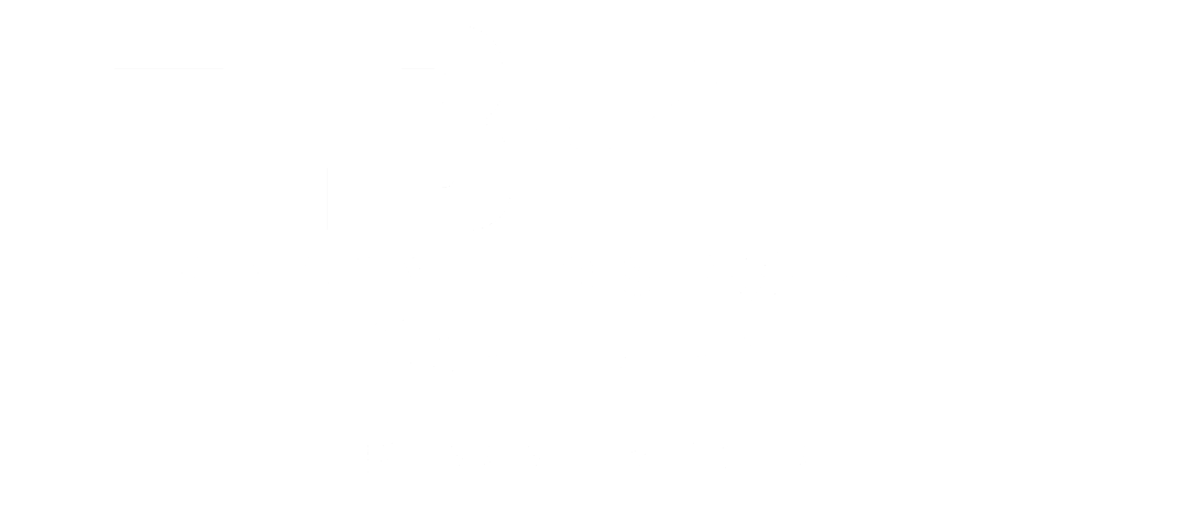 EiB Analytics 2018 Conference Presentations